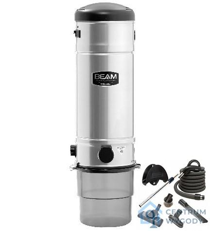 Beam SC 355 z akcesoriami Nexe