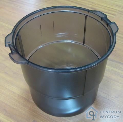 Kubełek 15 litrów