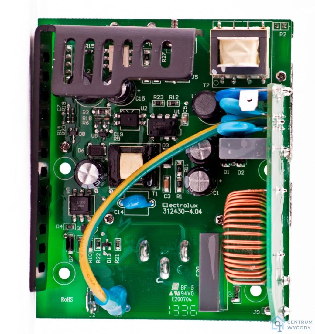 Płytka sterująca do Beam SC 285/325/335/ 350/355/375/ 385/395/398/ BM 265