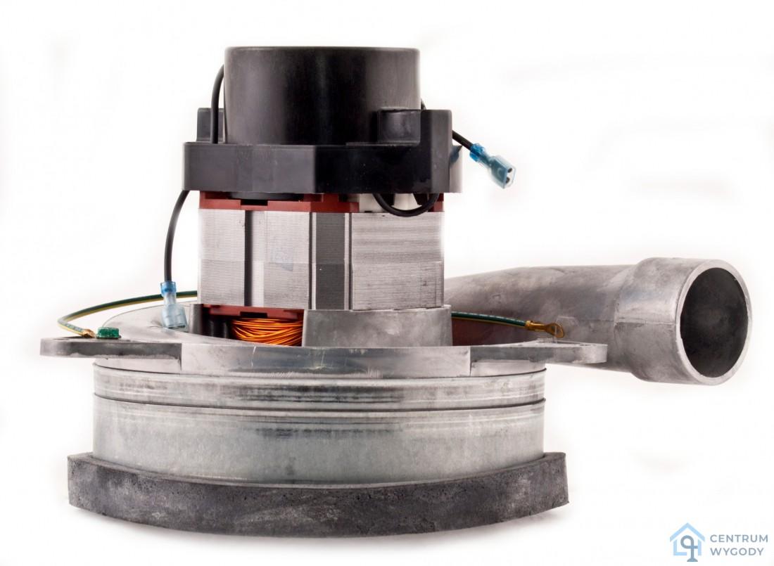 Silnik do Beam SC 398/398 LCD
