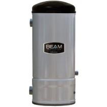 Odkurzacz centralny BEAM BM 265