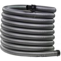 Wąż Retraflex