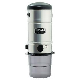 Beam SC 335