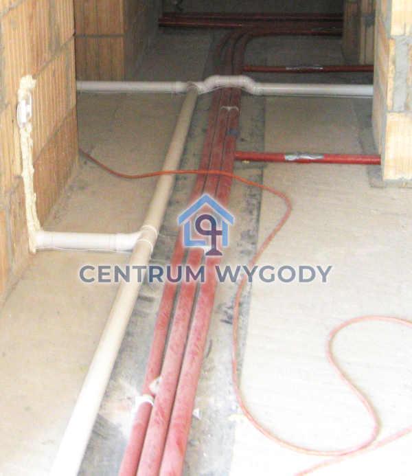 Instrukcja Beam -instalacja centralnego odkurzacza